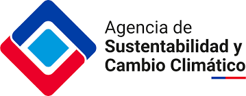 Agency for Sustainability and Climate Change