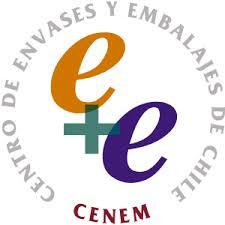 CENEM