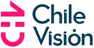 C-Chilevisión