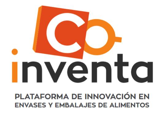 Co-Inventa
