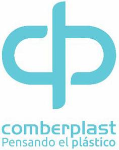 Comberplast