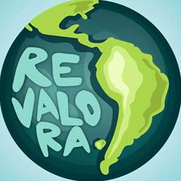 Fundación Revalora