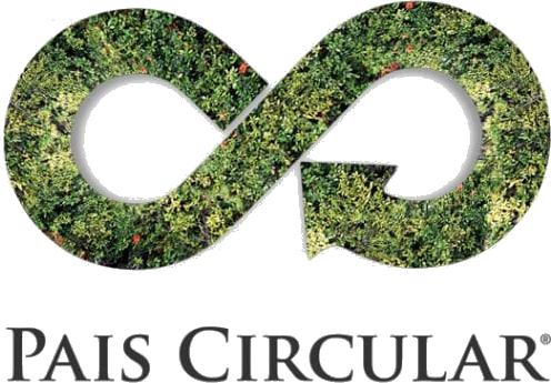 País Circular