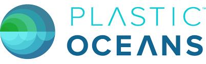 Fundación Plastic Oceans
