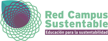 Red Campus Sustentable