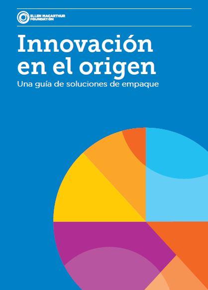 publications-image