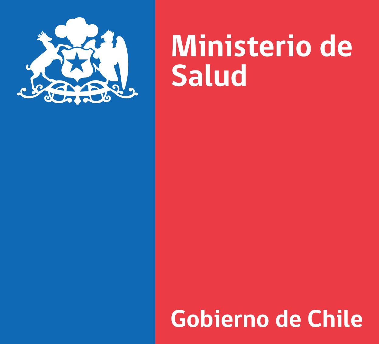 A Ministerio de Salud